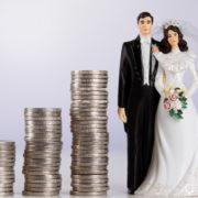 Как получить кредит на свадьбу