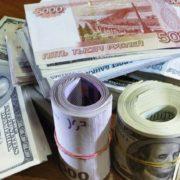 В каких банках рассчитывать на помощь в получении кредита с большой закредитованностью