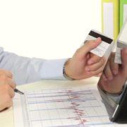 Где взять онлайн займ на год на карту