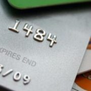 Выгодные кредитные карты на 150000 рублей