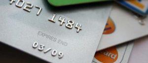 Сетелем банк кредит наличными онлайн заявка по паспорту новосибирск
