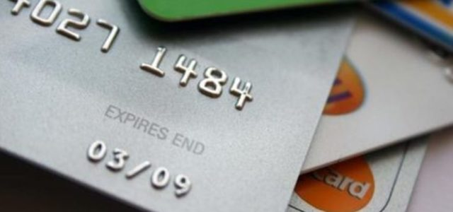 фора банк кредитная карта онлайн заявка в какой банк обратиться с плохой кредитной историей и просрочками