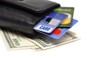взять кредит в лнр срочно