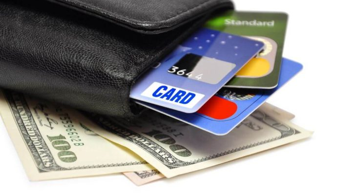 Лучшие кредитные карты для снятия наличных