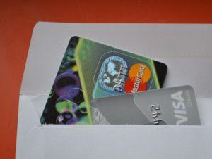 втб 24 самара кредиты