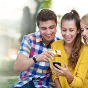 В каком банке можно оформить кредитную карту для студентов
