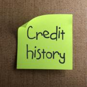 Улучшение и исправление истории с помощью МФО