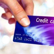 Темпы роста кредитования не снижают обороты