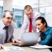 Как получить помощь в получении кредита с открытыми просрочками