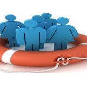 У заемщиков появится возможность отказа от договора коллективного страхования