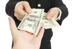 Деньги под залог птс в уфе отзывы