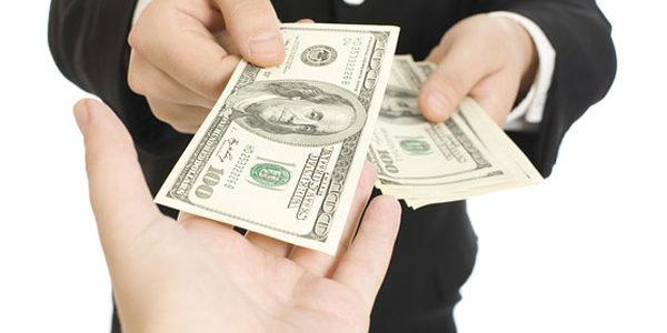 частный инвестор кредит отзывы клиентов частный онлайн без отказа