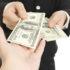 Стоит ли брать кредит от частного лица