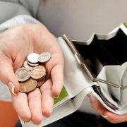 Где срочно взять деньги до зарплаты на карту Сбербанка