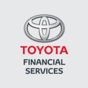 Онлайн заявка на кредит в Тойота Банке наличными