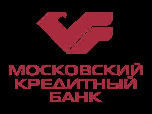 как заказать дополнительные мегабайты на мтс украина