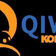 Как оформить быстрый займ на Киви кошелек без паспорта