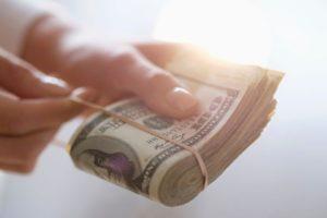 Где взять денег если не дают кредиты