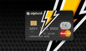 Отп заявка на кредитную карту онлайн