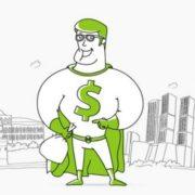 0% на займы в Мани Мен