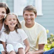 Как взять ипотечный кредит молодой семье