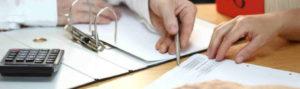 Изображение - Как взять кредит с временной регистрацией ne-daut-kredit-1024x304-300x89