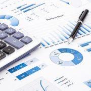 Сбербанк предоставил новую статистику по потребительским кредитам россиян