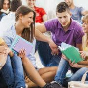 Как взять кредит студентам