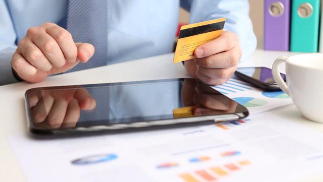 Как подать заявку на займ во все микрофинансовые организации