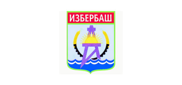 петербург кредитная карта заявка