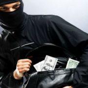 Более 5 млрд. рублей банка «Северный Кредит» ушли в неизвестность
