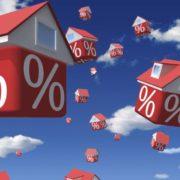 Дадут ли ипотеку, если есть непогашенные кредиты гражданину РФ