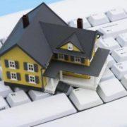 Электронная ипотека от А до Я