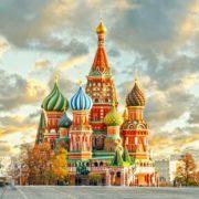 Как МФО Москвы выдают займы