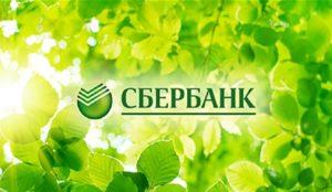 кредит на 80000 рублей сбербанксайт судов по кредитам