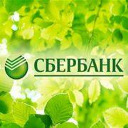 Сбербанк продолжает финансирование проектов «Совкомфлота»