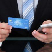 Онлайн займы без прописки в паспорте
