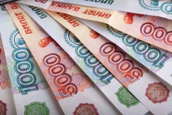Изображение - Помощь в получении банковского кредита при большой закредитованности skolko-kreditov-e1510302175945