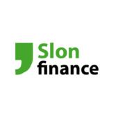 Взять займ в МФО Слон Финанс