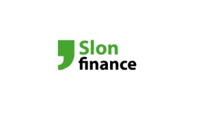 логотип мфк СлонФинанс