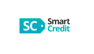 smart credit логотип