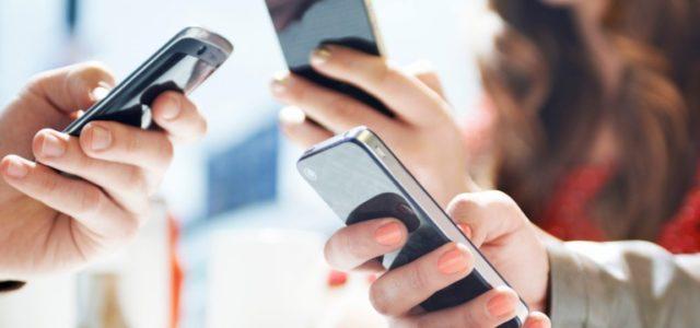 займ на мобильный телефон мгновенно калькулятор онлайн расчета кредита беларусбанк