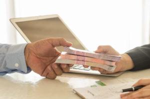 Где самый выгодный потребительский кредит отзывы