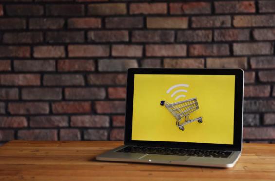 Изображение - Можно ли оплачивать покупки в интернете кредитной картой virtualnaya-kreditnaya-karta