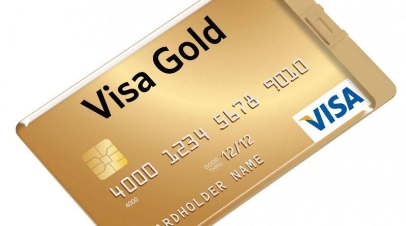 Кредитная карта быстробанка личный кабинет