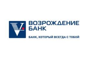 заявка во все банки на кредитную карту кредит европа банк в москве официальный