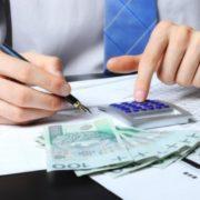 Что выгоднее и чем отличается рассрочка от кредита наличными