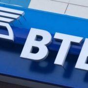 ВТБ наращивает количество выданных кредитов