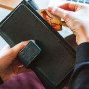 Где взять срочно займ онлайн?
