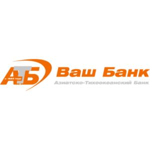 Заявка на кредит азиатско тихоокеанский банк кредит малому бизнесу банк россии